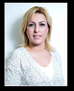 לימור שוקרון - מנהלת משרד עורכי דין בלומוביץ' - בן יצחק