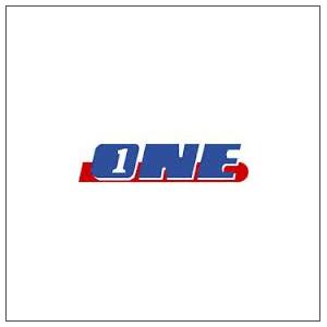 לוגו one